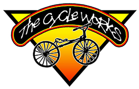 The Cycle Works