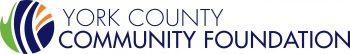 YCCF Logo