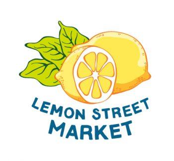 Lemon Street Market