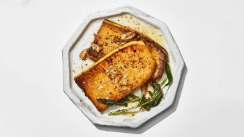 butternut-squash-steaks-with-brown-butter-sage-sauce